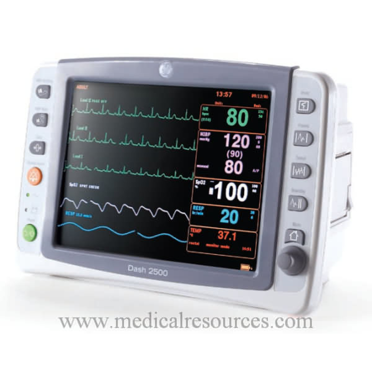 ge healthcare Interfacing commitment ge is obligated to provide interfacing information and data (such as protocol information) necessary to ensure an open interface between ge's existing and future.