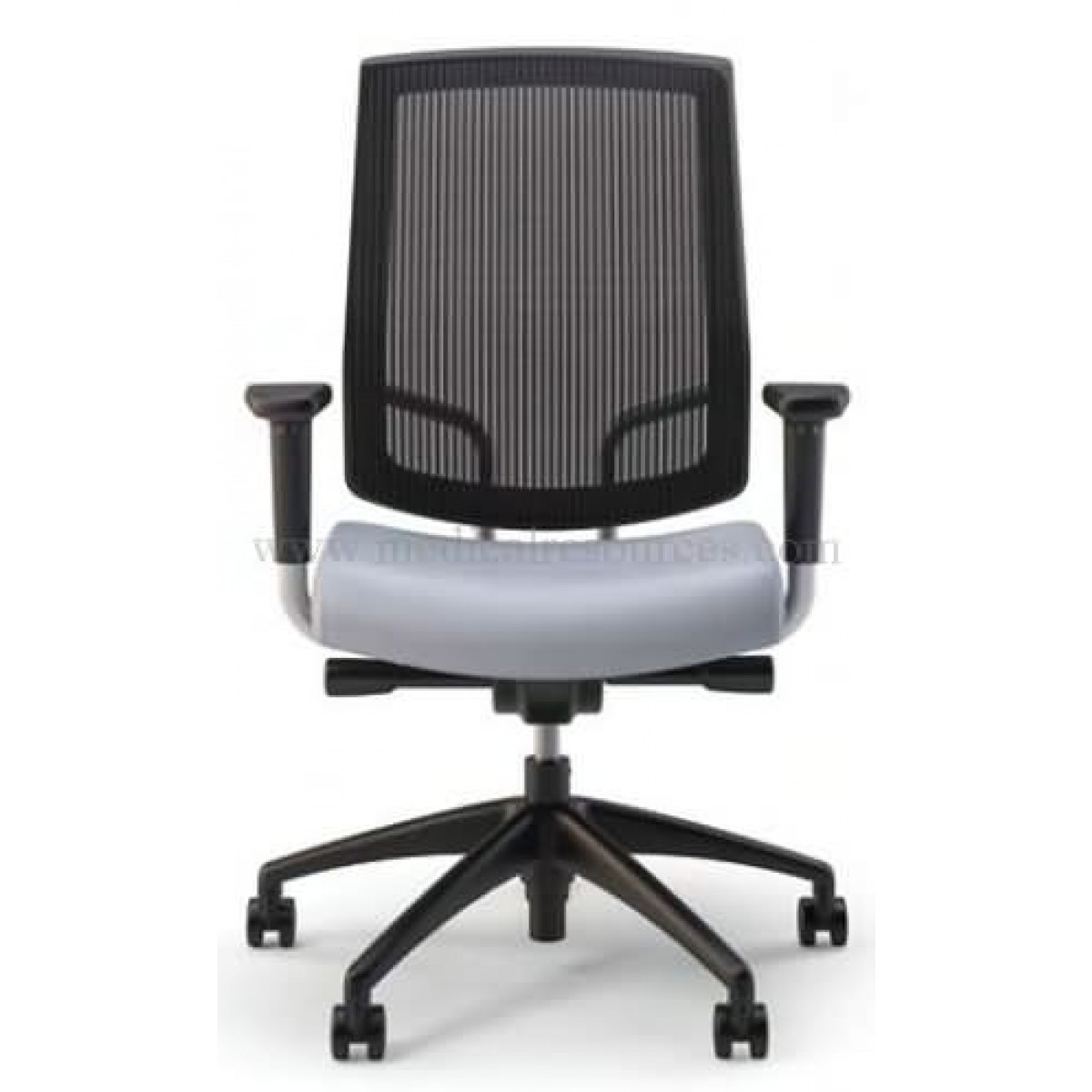 Sitonit Focus Task Chair Focus Mesh Back Chair By Sit