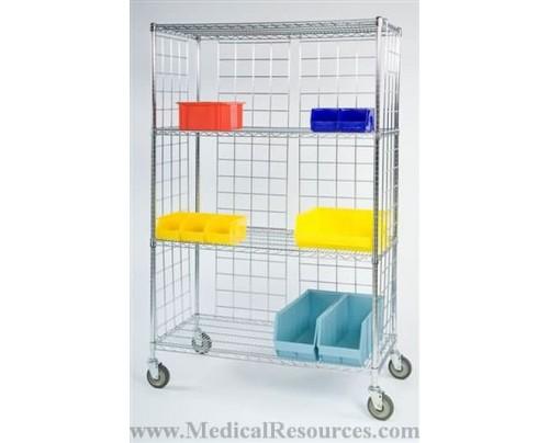 lakeside_3-sided_enclosure_carts