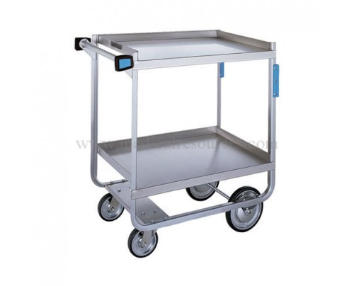 lakeside_heavy-duty_stainless_steel_mobile_utility_cart