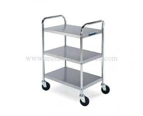 lakeside_medium_duty_mobile_utility_carts