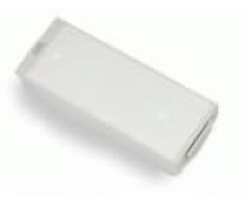zoll_defibrillator_batteries