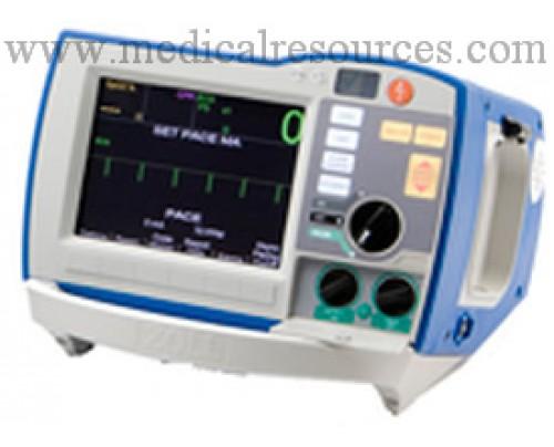 zoll_r_series_defibrillators