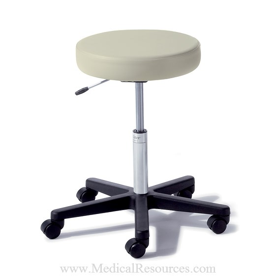 Ritter 272 Air Lift Exam Stool