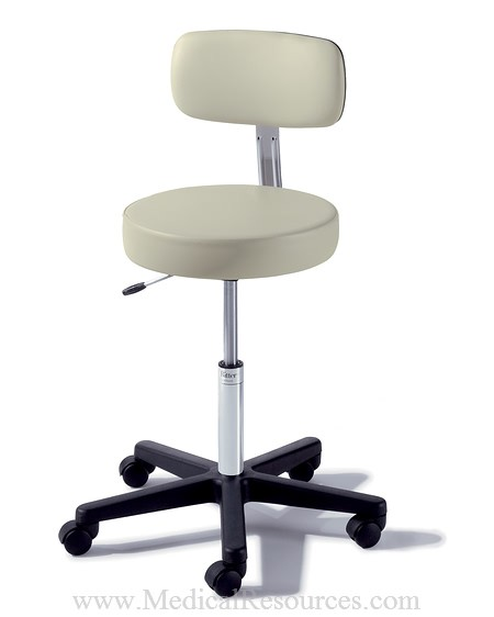 Ritter 273 Air Lift Exam Stool