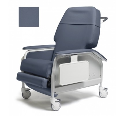 sc 1 st  Medical Resources & Bariatric Recliners islam-shia.org