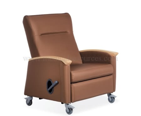 La-Z-Boy Harmony Mobile Medical Recliner  sc 1 st  Medical Resources & z-boy_harmony_mobile_medical_recliner islam-shia.org