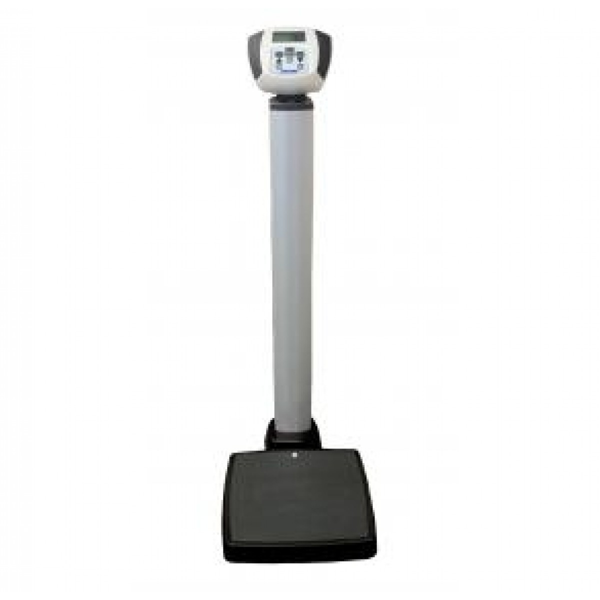 Health_o_meter_digital_physician_scales,_model_597kl_and_599kl