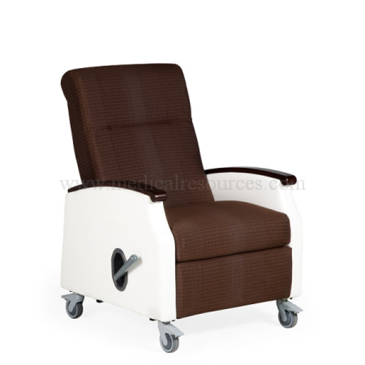 Chair Covers For Recliners Recliners Power Recliners