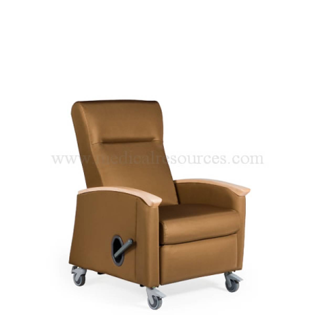 haus hr recliner recliners deutsch am furniture powell product