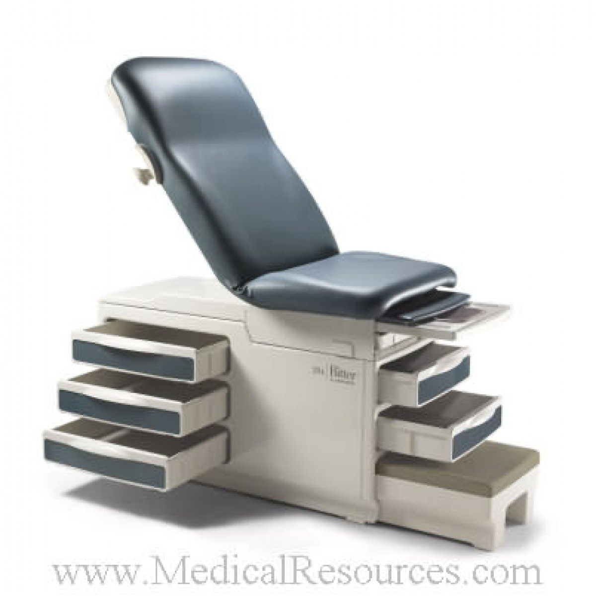 Ritter 204 Manual Exam Tables Sale Price