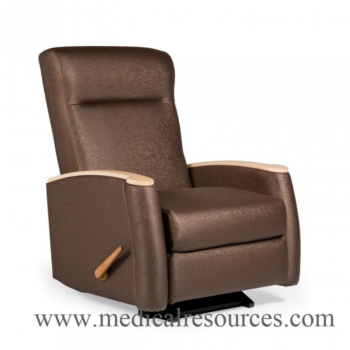 powell chairs furniture leather scully seating bliss loungers at utter recliners recliner power lg