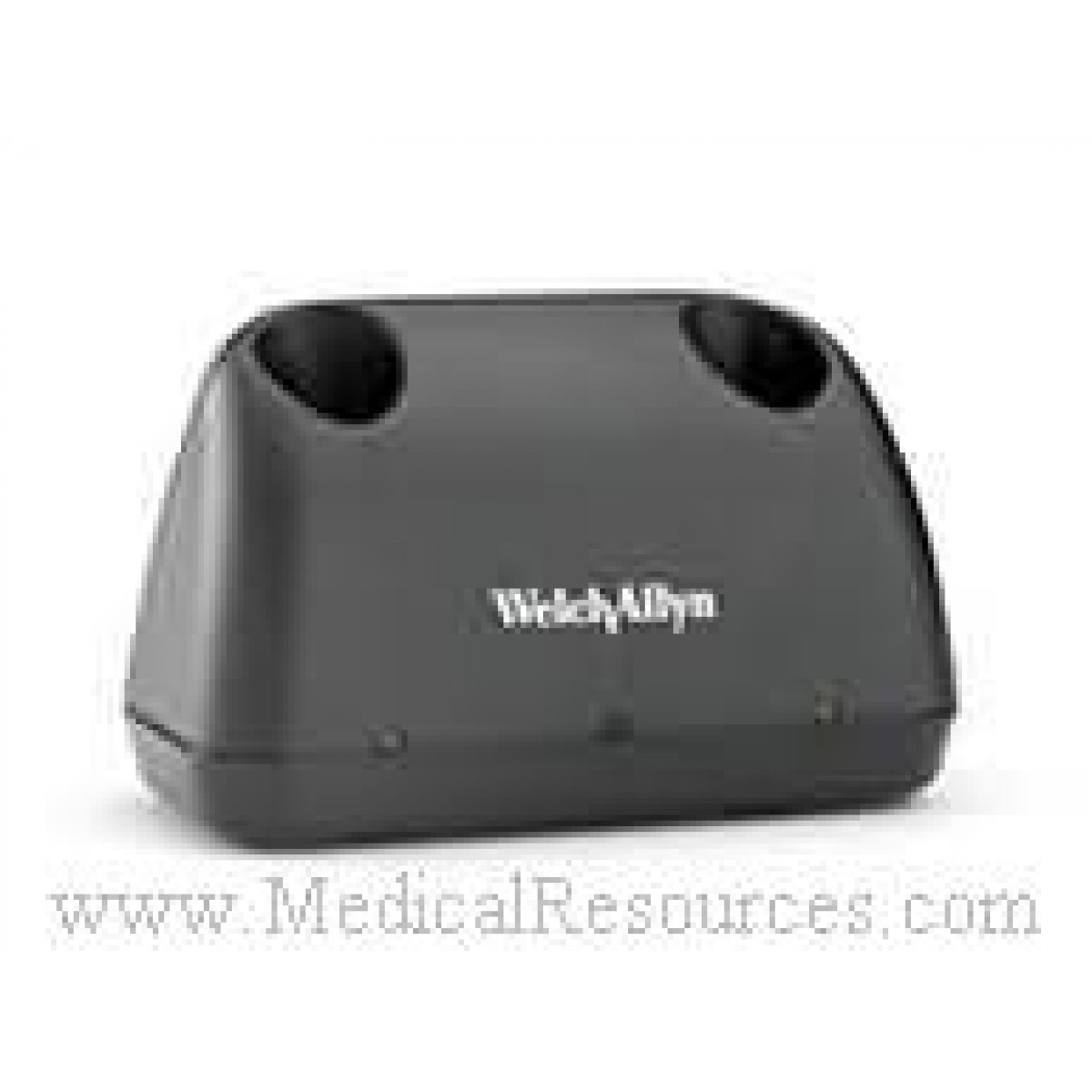 Welch Allyn Universal Desk Charger
