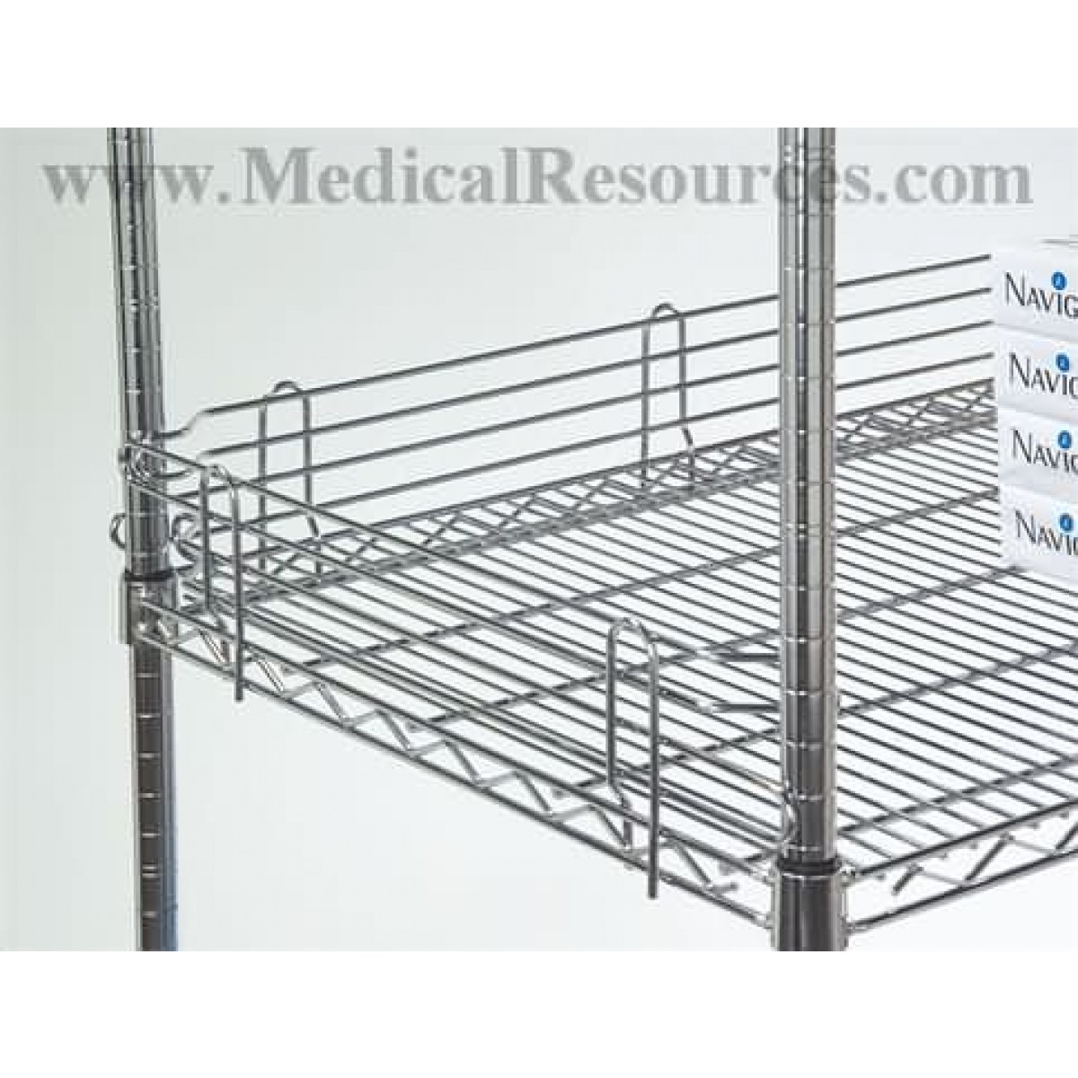 lakeside_shelving_accessories