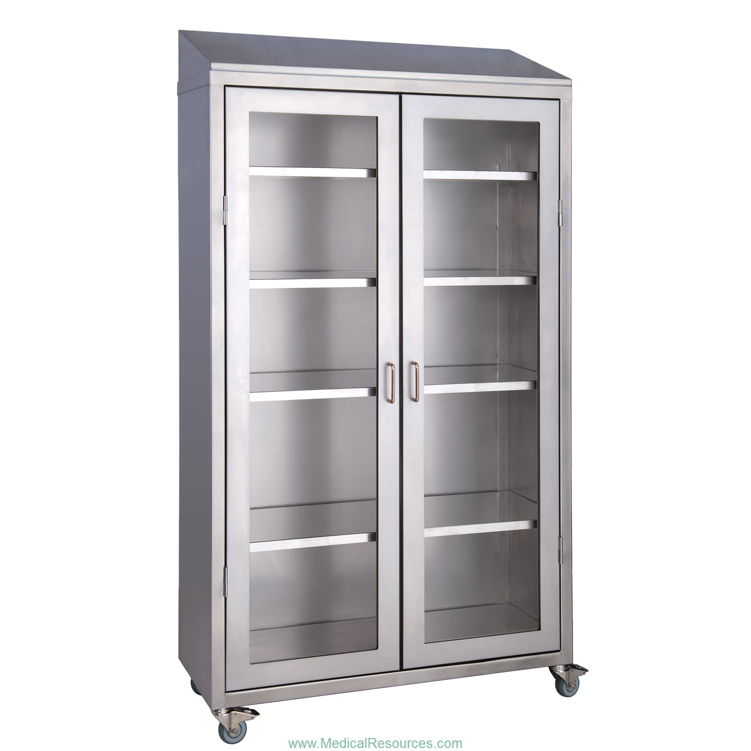 Stainless Steel Kitchen Cabinet Puchong: Medwurx_mobile_stainless_steel_instrument_supply_cabinets