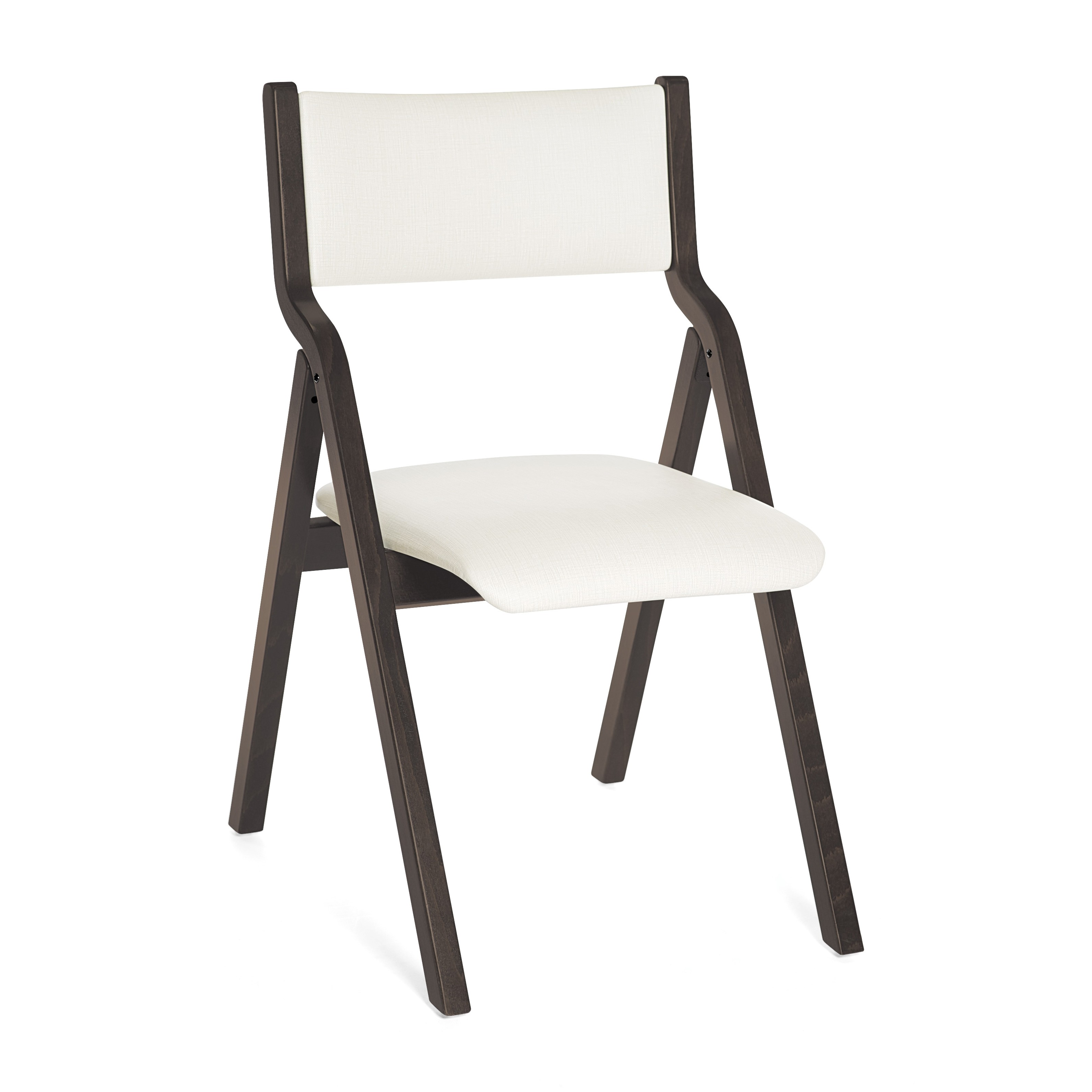 Stance Healthcare Kite Folding Chair