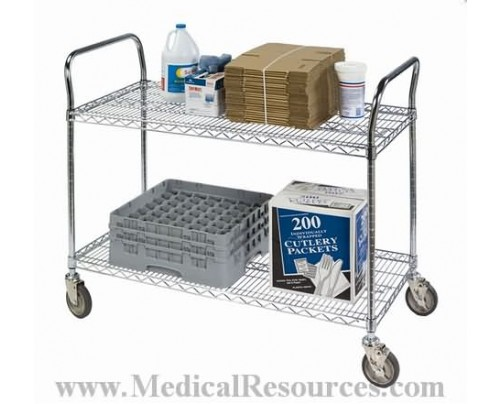 lakeside_heavy-duty_wire_mobile_utility_carts_sale_price