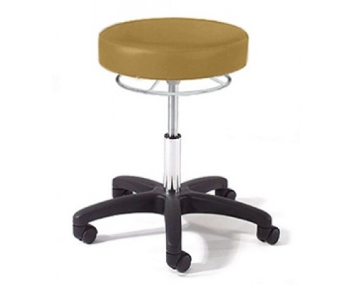 Intensa 991 stool with 360 hand release