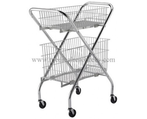 lakeside_multi-purpose_carts_with_wire_baskets