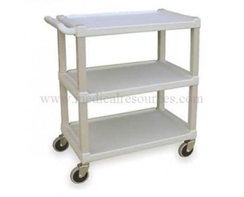 lakeside_2000_standard_duty_mobile_plastic_utility_cart