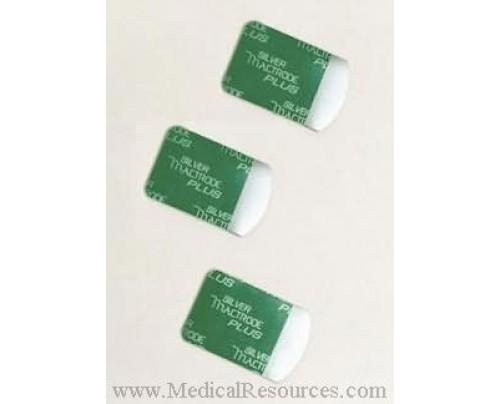 ge_healthcare_marquette_resting_ecg_ekg_electrodes