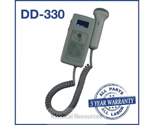 newman_medical_digidop_ii_vascular_dopplers_sale_price