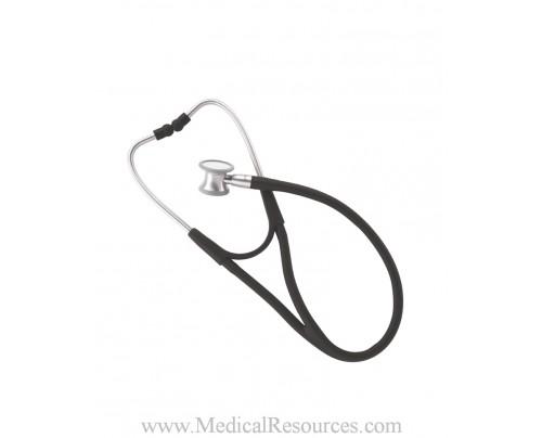 welch_allyn_harvey_elite_stethoscopes