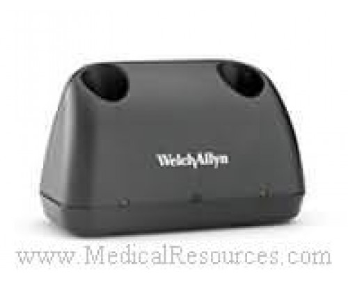 Welch Allyn Universal Charger And Desk Sets
