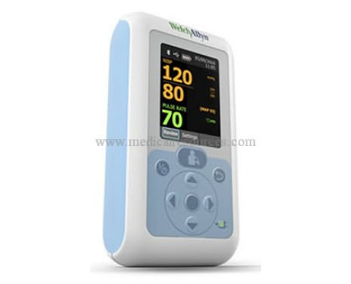 welch_allyn_connex_probp_3400_digital_blood_pressure_monitor