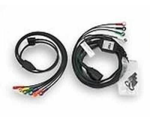 zoll_defibrillator_cables
