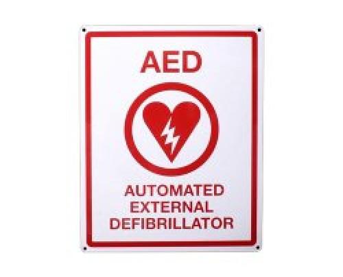 miscellaneous_zoll_defibrillator_accessories