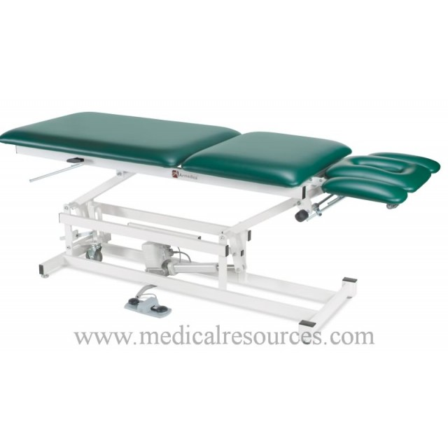 Ordinaire Armedica AM 500 Series High Low Treatment Tables