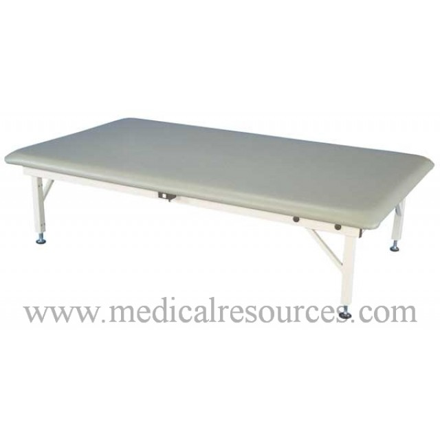 Ordinaire Armedica Electric High Low Steel Frame Mat Tables