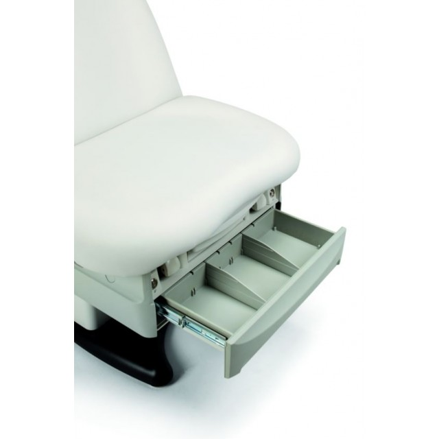 sc 1 st  Medical Resources & Midmark 626 Barrier Free Exam Chair Table COMBO