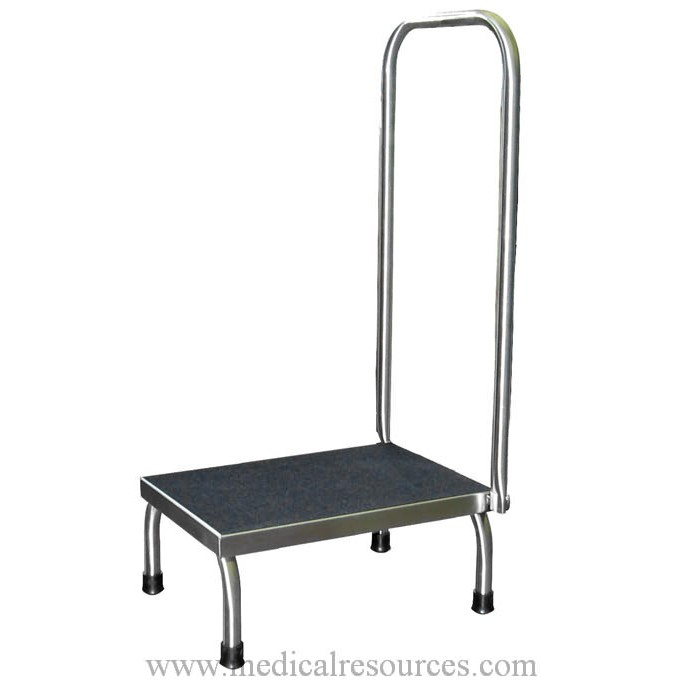 United Metal Fabricators Ss8378 Stainless Steel One Step