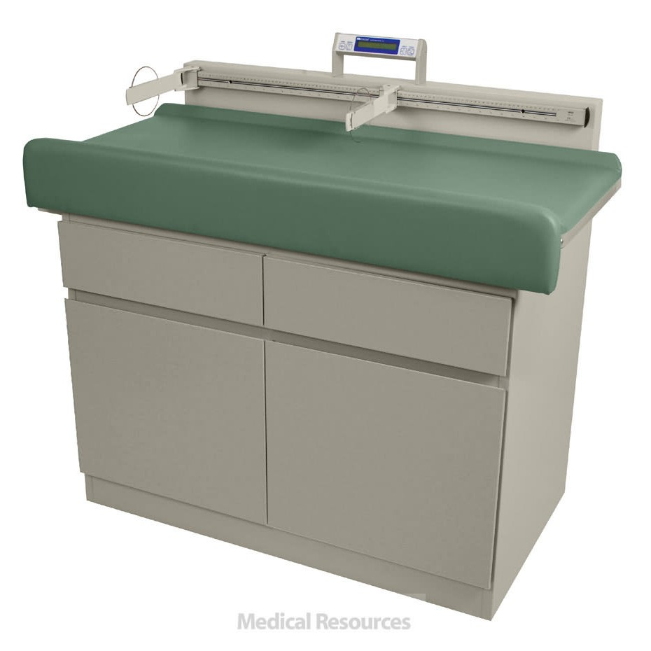 united_metal_fabricators_5900_pediatric_table_with_digital ...