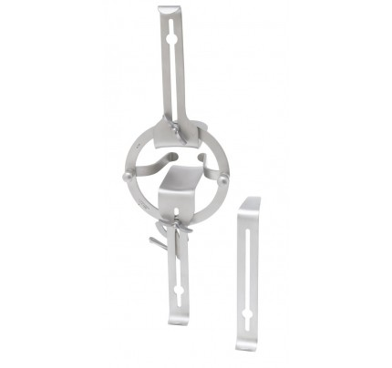 OB GYN Surgical Instruments