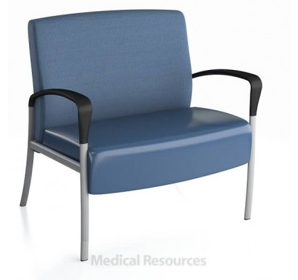 bariatric chairs rh medicalresources com barton medical bariatric chair drive medical bariatric chair