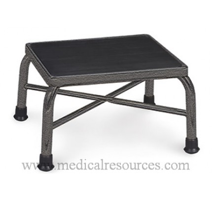 Hausmann 2010 Bariatric Step Stool  sc 1 st  Medical Resources & Step Stools islam-shia.org