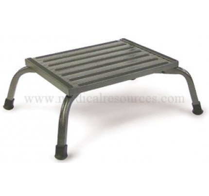 Hausmann Bariatric Safe Step Stools  sc 1 st  Medical Resources & Step Stools islam-shia.org