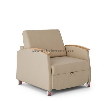 La Z Boy EV Collection Sleep Chair