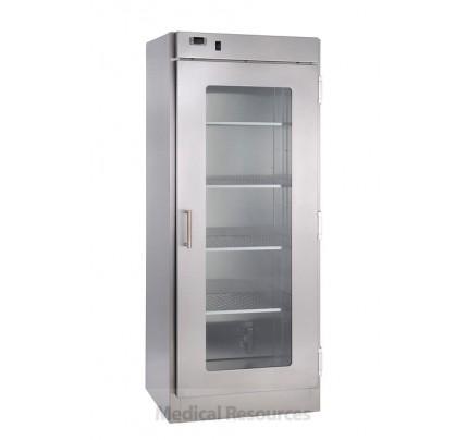 MedWurx Single Door Blanket Warming Cabinets  sc 1 st  Medical Resources & MedWurx Blanket Warmers