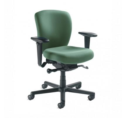 Big Tall Desk Chairs