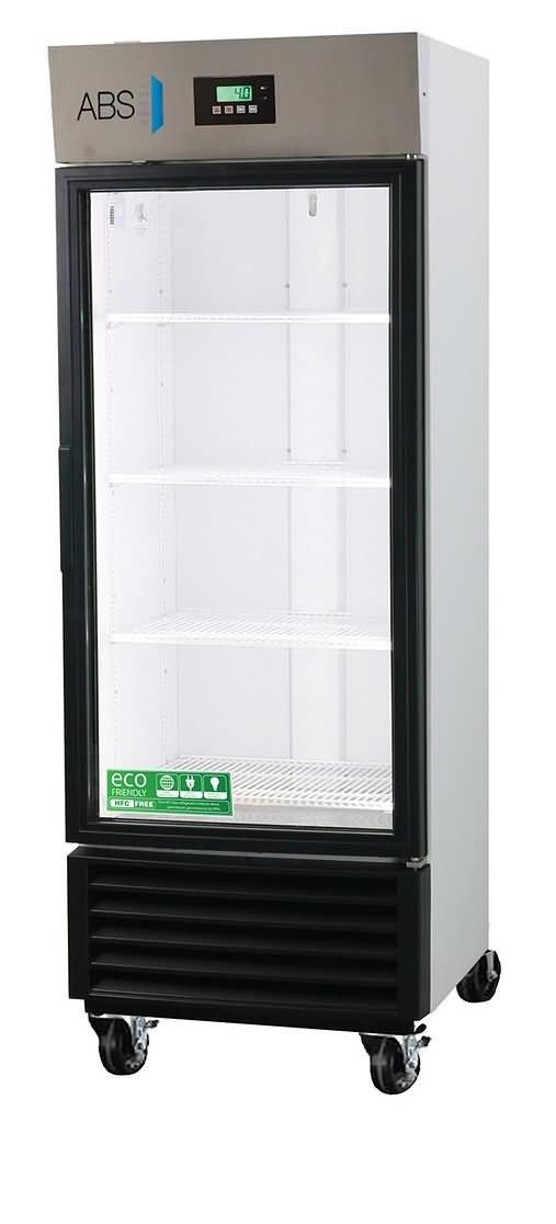 ABSLS 16AmericanBiotechsupplylaboratoryrefrigerators