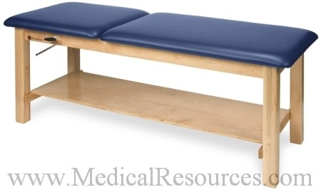Armedica 600 Series Wood Treatment Tables Sale