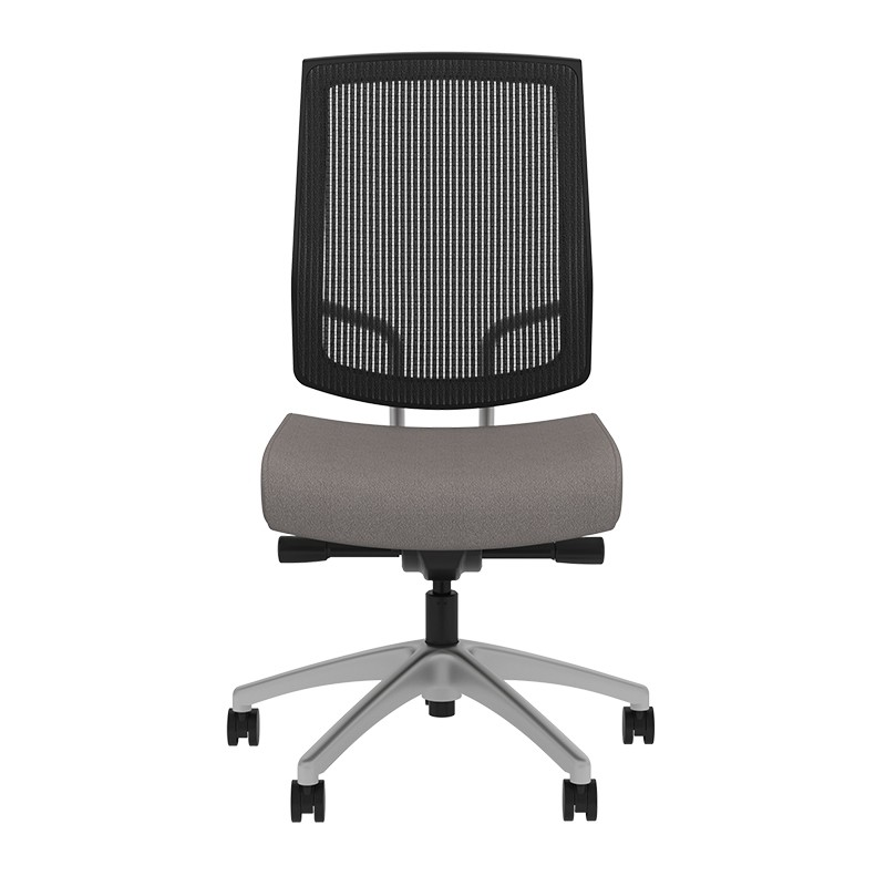 Sitonit_focus_enhanced_synchro_task_chair. SitOnIt Focus Midback Task Chair    Armless ...