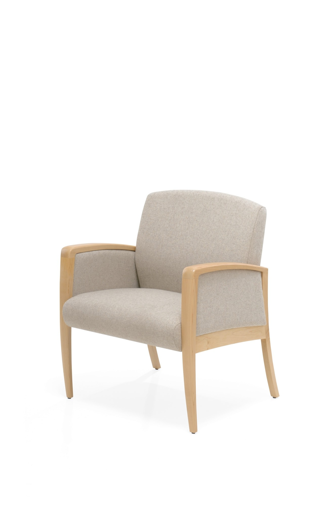 Krug Jordan chair  sc 1 st  Medical Resources & krug_jordan_chair