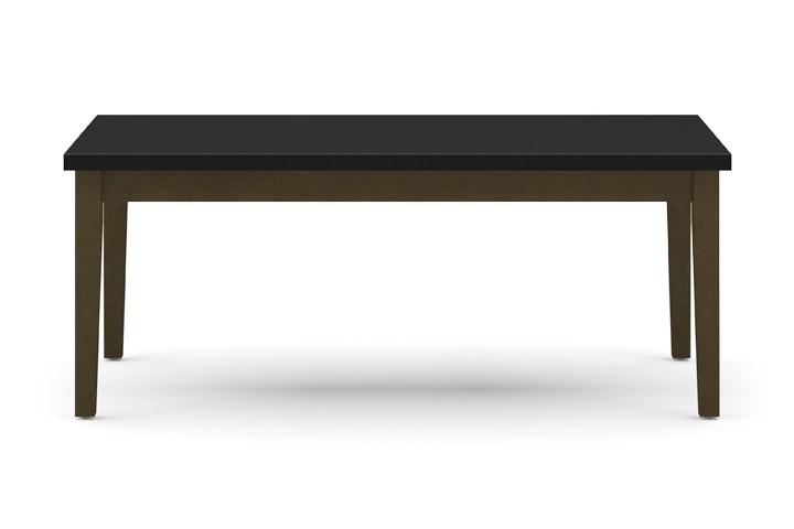 Lesro lenox chairs for Table 6 lenox
